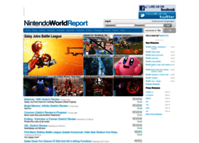 nintendoworldreport.com