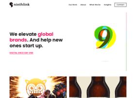 ninthlink.com