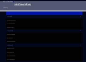ninthworldhub.com