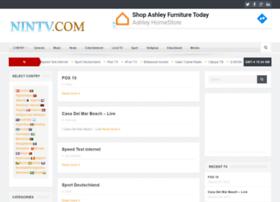 nintv.com