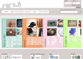 ninui.com.br