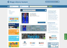nioga.org