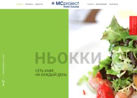 niokki.ru