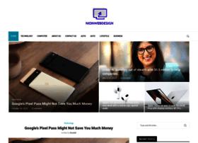 nionwebdesign.com