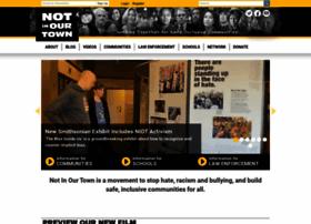 niot.org