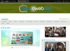nip-tuck.hypnoweb.net