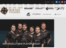 nip.esportsify.com