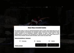 nipala.de