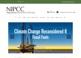 nipccreport.com