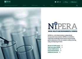 nipera.org