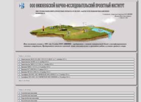 nipin.ru