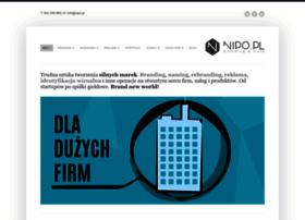 nipo.pl