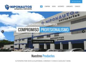 niponautos.com