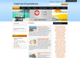 niponcred.webnode.com.br
