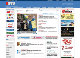 nippobrasil.com.br