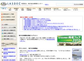 nippon-net.ne.jp