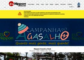 nipponclub.com.br