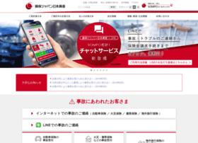 nipponkoa.co.jp