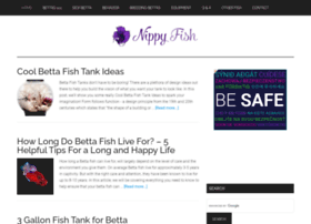 nippyfish.net