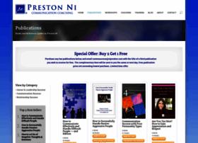 nipreston.com