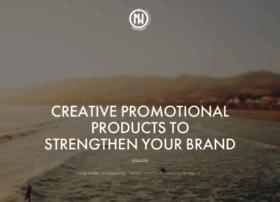 nipromotions.com