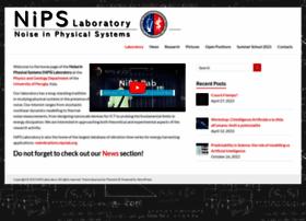 nipslab.org