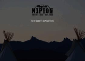 nipton.com