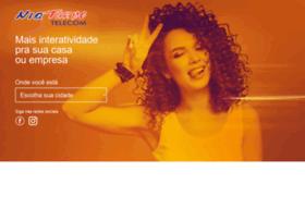 niqturbo.com.br