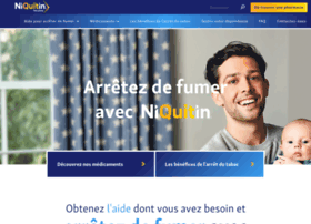 niquitin.fr