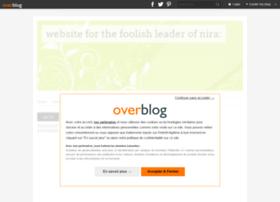 nira.over-blog.com
