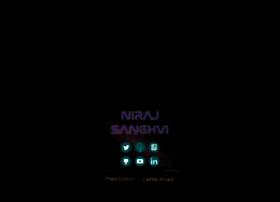 niraj.com