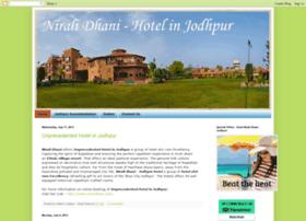 niralidhani.blogspot.com