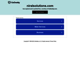 niralsolutions.com
