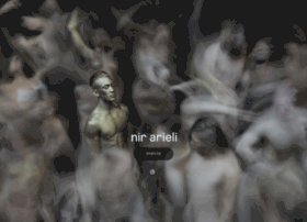 nirarieli.com