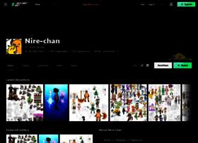 nire-chan.deviantart.com