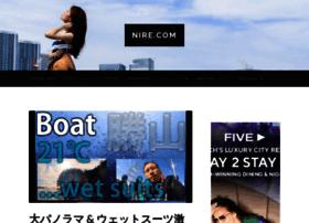 nire.com