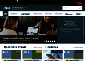 niri.org