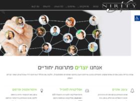nirity.com