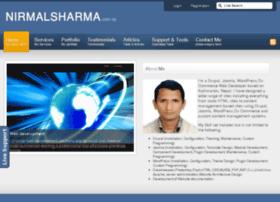 nirmalsharma.com.np