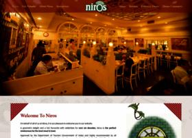 nirosindia.com