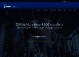 nirsa.org