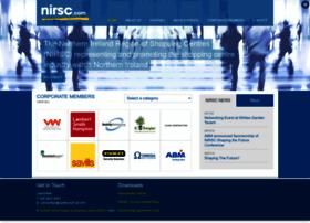 nirsc.com