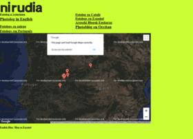 nirudia.com