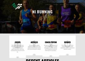 nirunning.co.uk