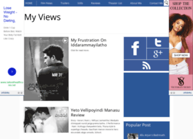 nirupviews.blogspot.com