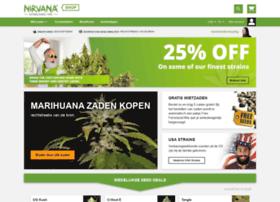 nirvana.nl