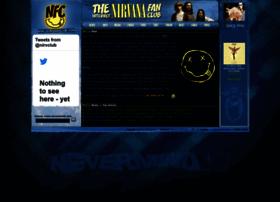 nirvanaclub.com