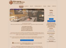 nirvanainstitut.fr