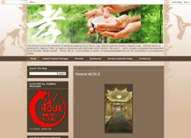 nirvanamalaysia.blogspot.com