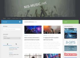 nis-music.net